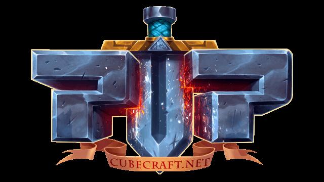 Leaderboards - CubeCraft Games