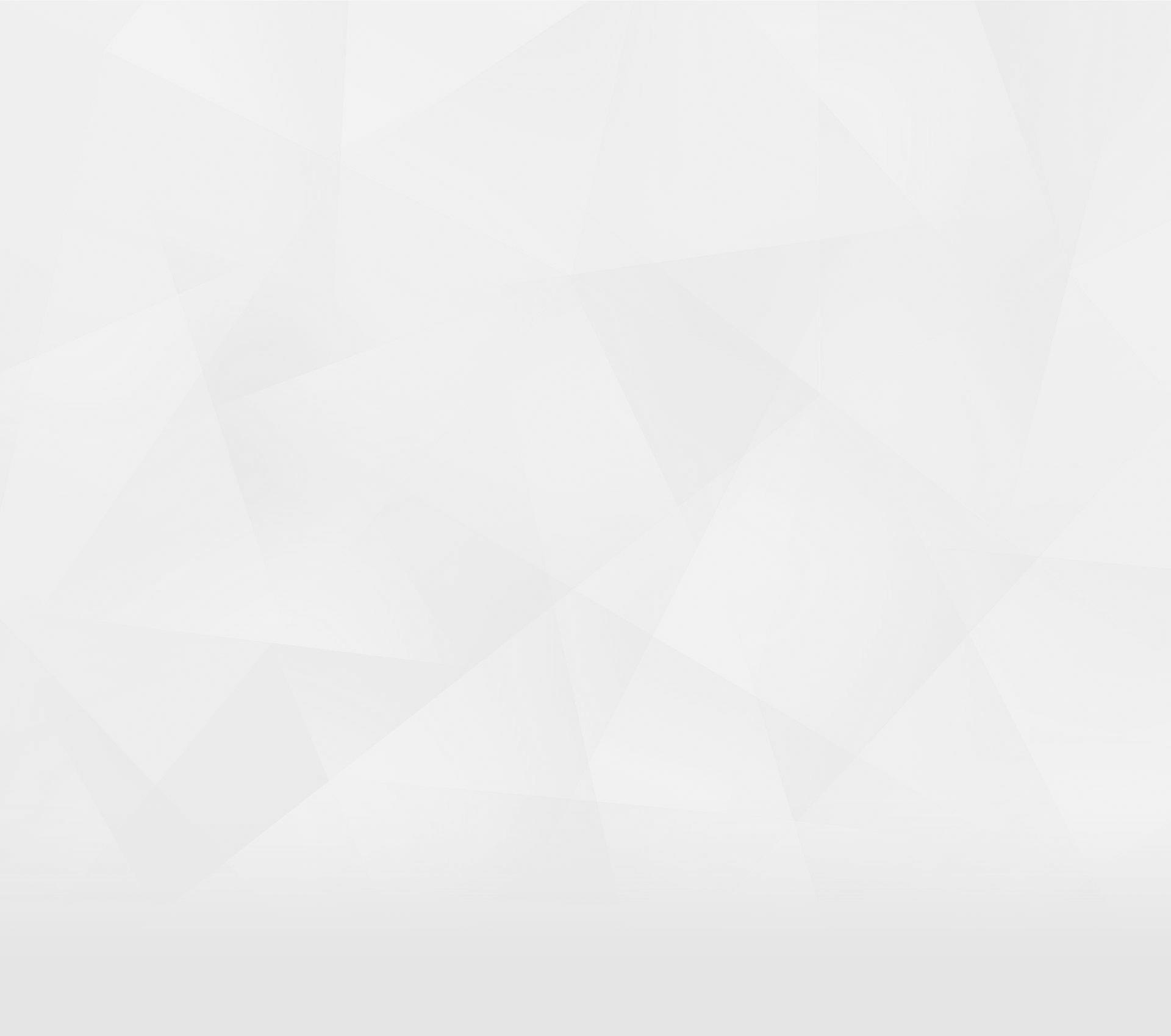 Capitan | CubeCraft Games